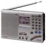 sony-icf7600gr