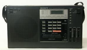 sony-icf2001