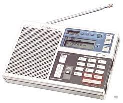 sony-icf2002