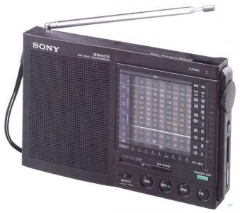 sony-icf7601
