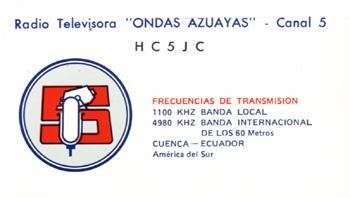 azuayas1