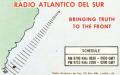 atlantico1