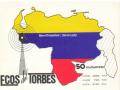 ecos_del_torbes