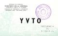 yvto1