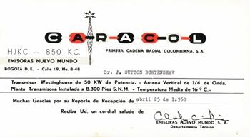 caracol1
