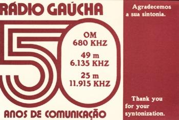 gaucha1