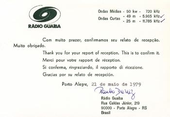 guaiba1