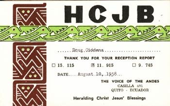 hcjb1958