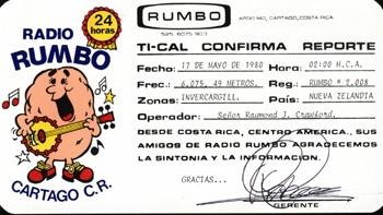 rumbo1