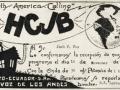 hcjb1945