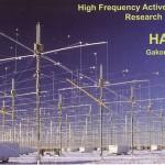 HAARP Shuts Down
