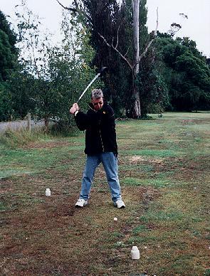 Bryan_Golf