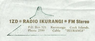 Cooks_Ikurangi_Logo