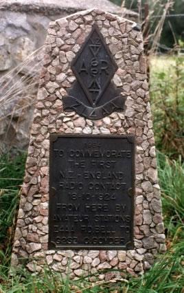DXRA_Shag_Monument