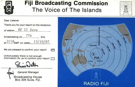 Fiji_QSL