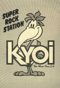 KYOI_QSL_Front