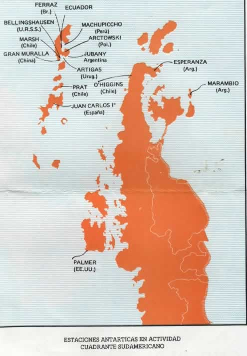 LRA36_Map
