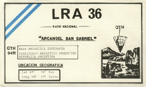 LRA36_QSL_Front