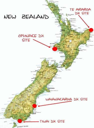NZmap_Update