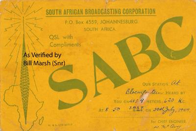 SABC 01 Bloefontein 620 kc copy
