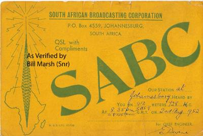 SABC 04 Johannesburg 728 kc copy