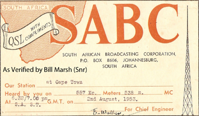 SABC 07 Capetown 557 kc copy