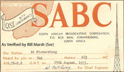 SABC 08 Pietersburg 863 kc copy