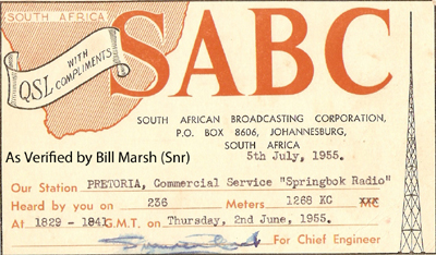 SABC 09 Pretoria 1268 kc copy