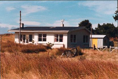 Tiwai_House