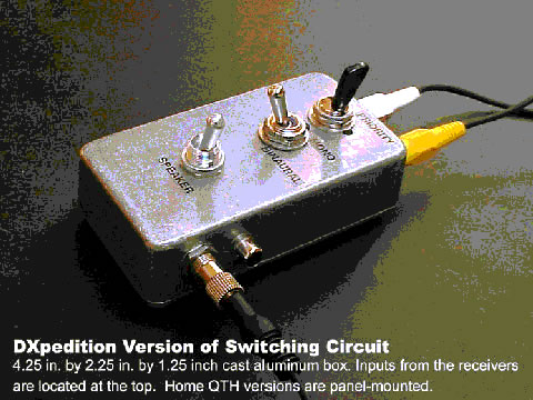 audio_switch_fig2