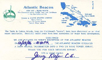 atlanticbeacon