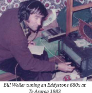 bill_woller