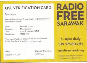 free_sarawak