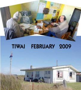 tiwai2009