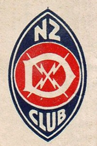 NZ DX Club