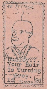 dudley_hair