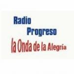 New Cuban Shortwave Station