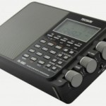 Tecsun Releases New PL-880 Portable