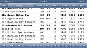 ShortwaveSchedule-1024x576