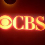 When CBS Got Serious About Shortwave