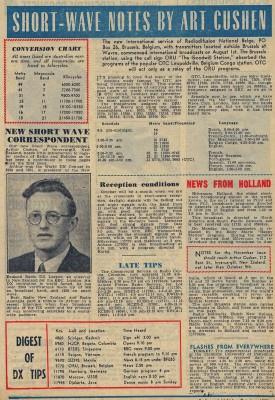 163-October 1952-92 copy