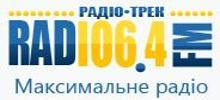 Radio-Trek
