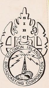 SIBC logo