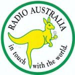 Radio Australia To Slash SW Services