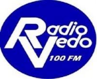 radiovedojpg