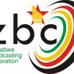 ZBC Directors Question VOZ Mess
