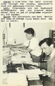 2xn_control room