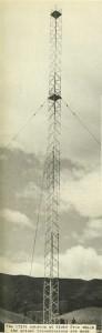 2xn_tower