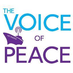 The-voice-of-peace-new-logo