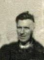 Alex Allan c. 1952
